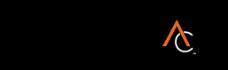 logo-andersen-2