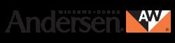logo-anderson-1