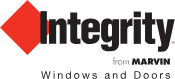 logo-integrity