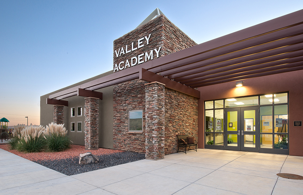 Valley_Academy